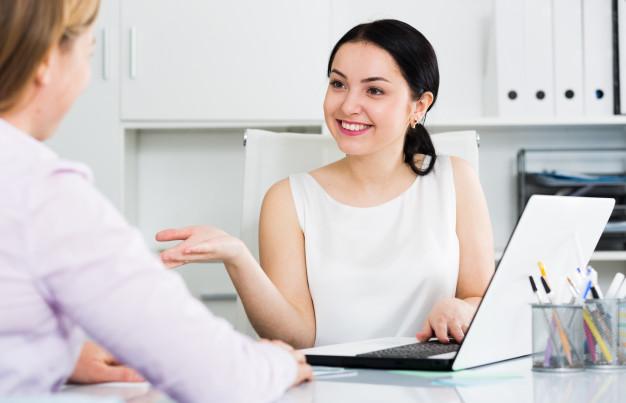 האם ה- IT של החברה שלך יוצר יתרון תחרותי לעסק שלך?