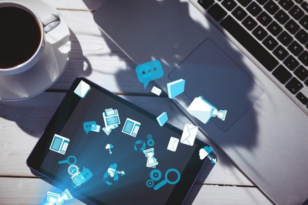 שירותי תמיכה ותחזוקה טכניים של IT