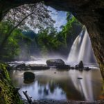מדריך לפארק הלאומי קאו יאי בתאילנד